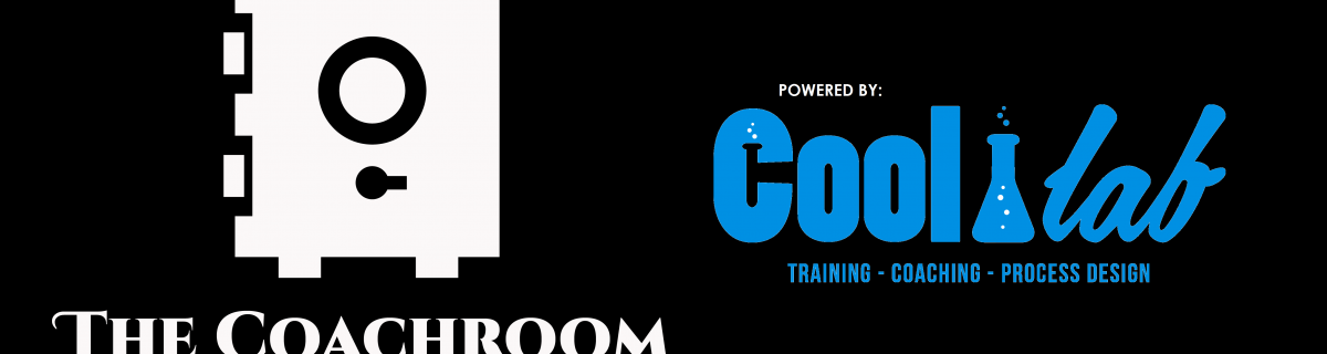 The Coachroom Coollab
